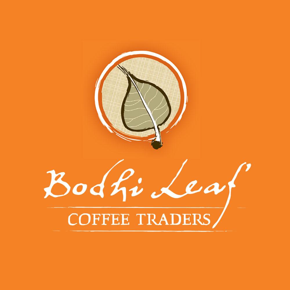 Bodhi_Leaf_logo