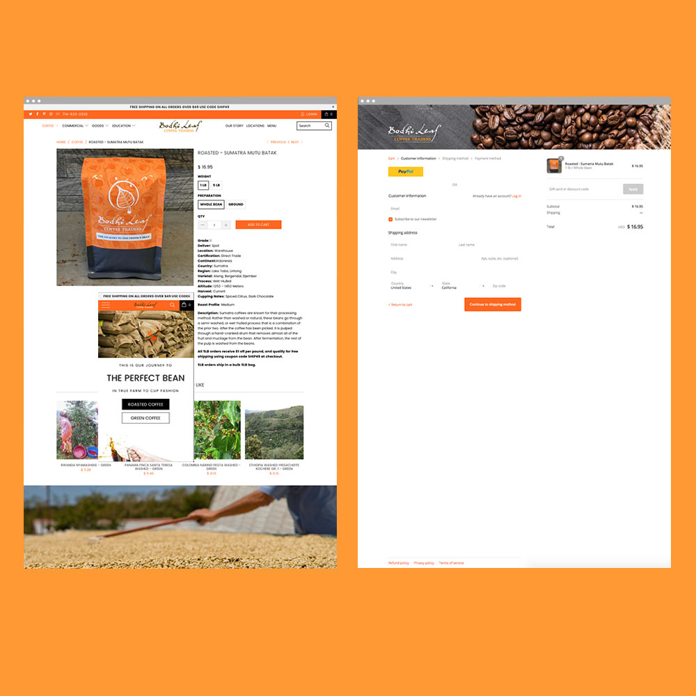 ecommerce_pages