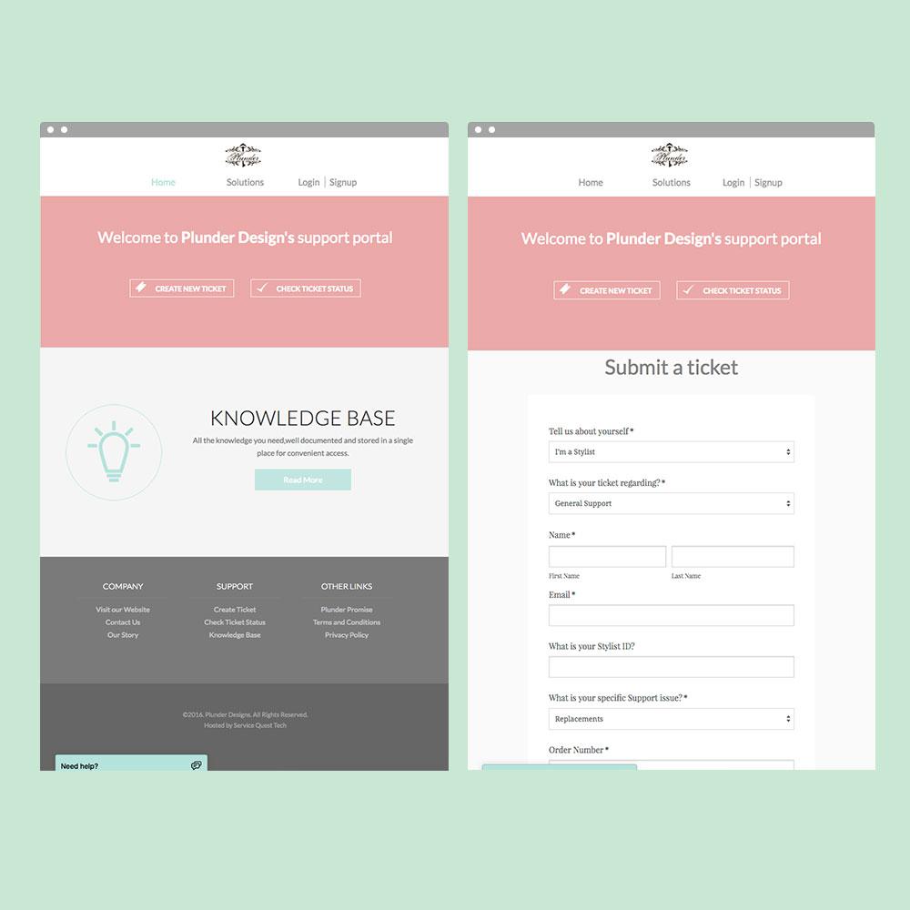 plunder_design_help_desk