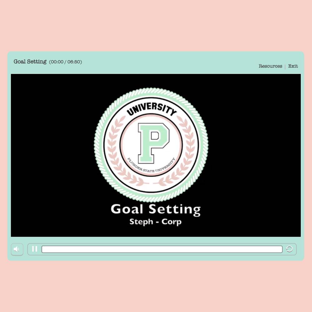 plunder_design_video