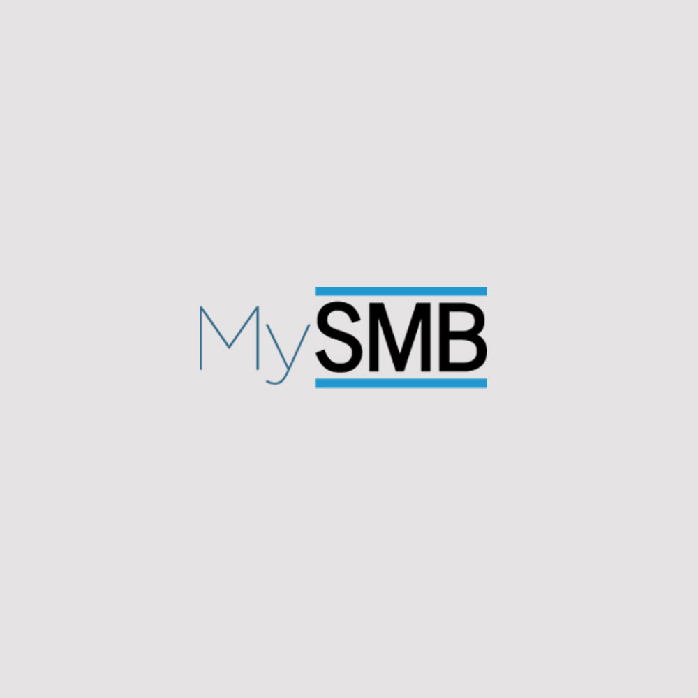 port-img-1_mysmb.io_