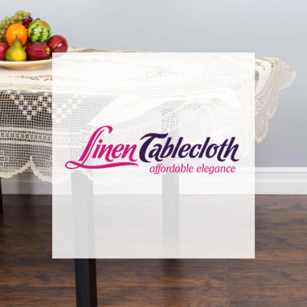 linen_table_logo-1
